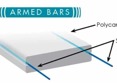 ViewProtect-armed-bars