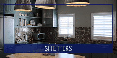 shutters image on front page | Magnador