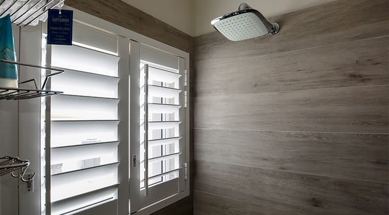 security-shutters_gallery10