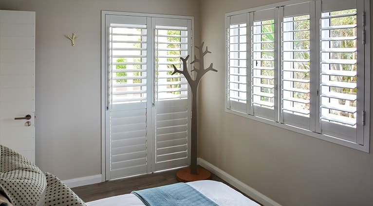 security-shutters_gallery11