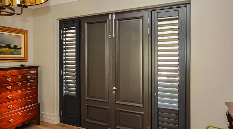 security-shutters_gallery14
