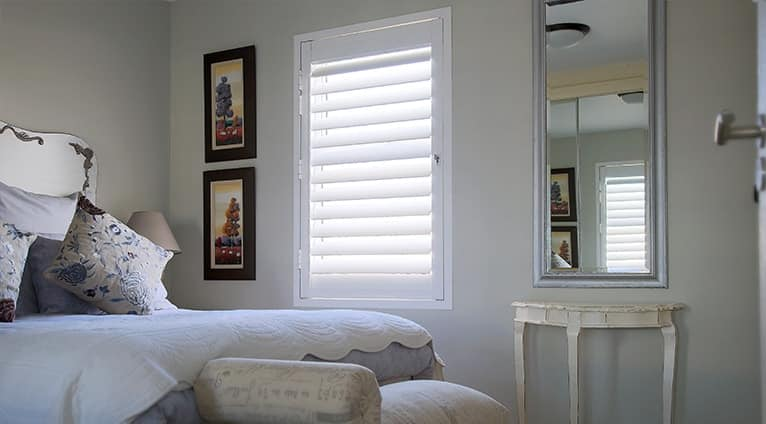 security-shutters_gallery16