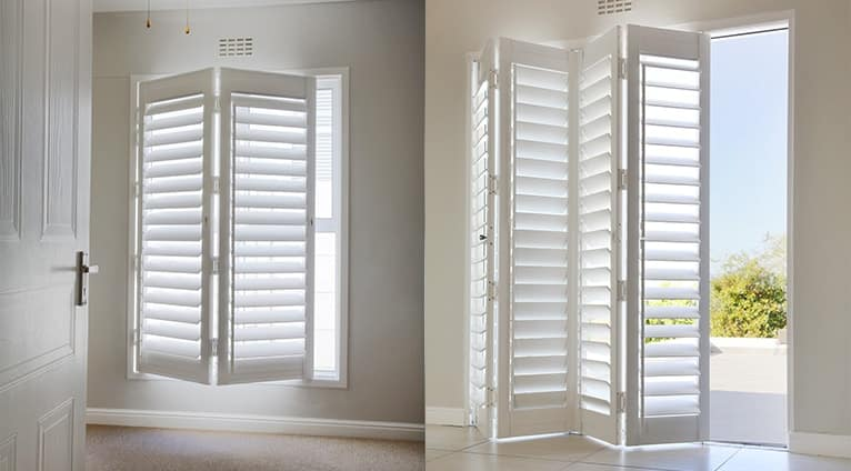 security-shutters_gallery19