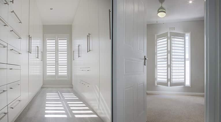 security-shutters_gallery20