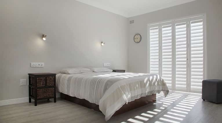 security-shutters_gallery21