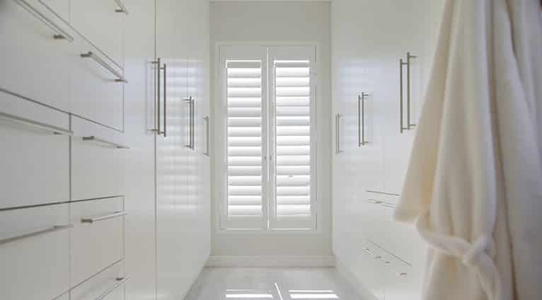 security-shutters_gallery23