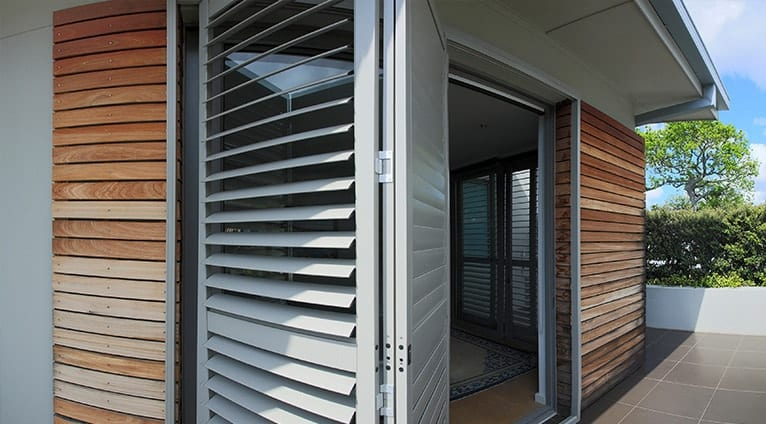 security-shutters_gallery31