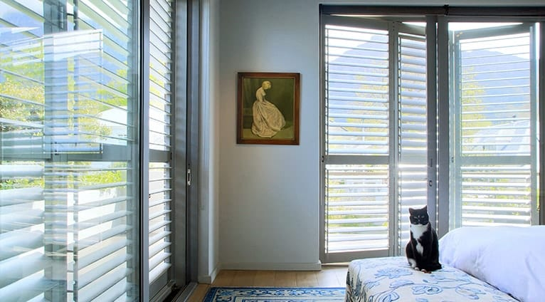 security-shutters_gallery34