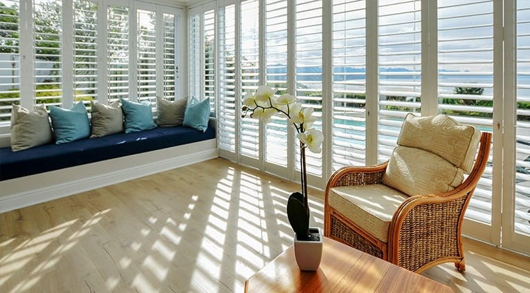 security-shutters_gallery4