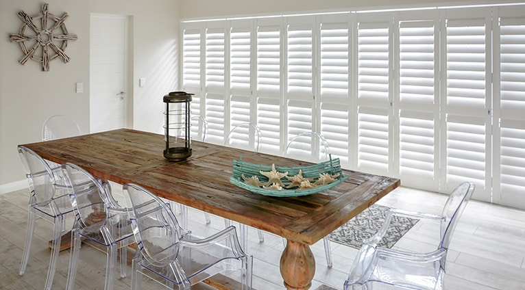 security-shutters_gallery9