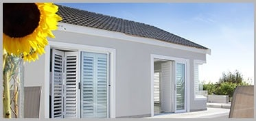 security-shutters_technical-spesifications