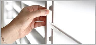 security-shutters_technical-spesifications2