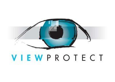 viewprotect logo