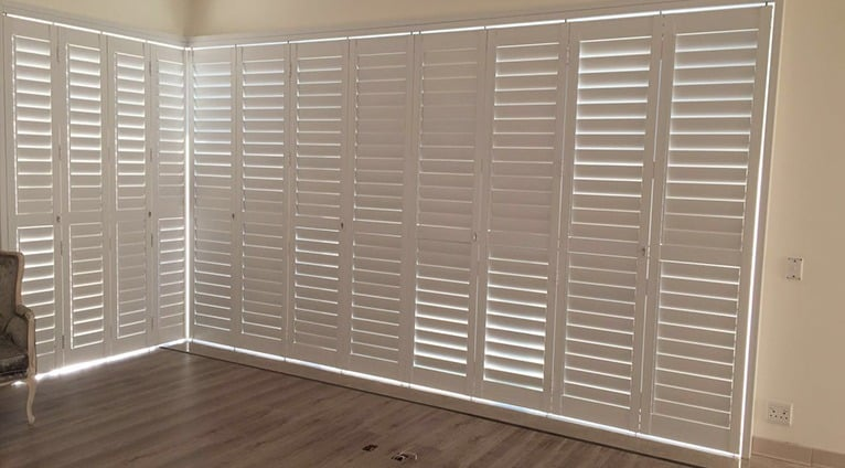 security-shutters_gallery_36