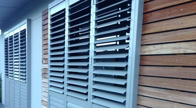 security-shutters_gallery_37
