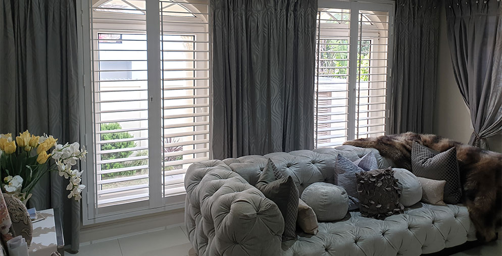 11SecurityShutters