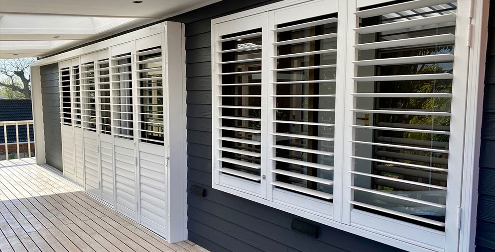 12SecurityShutters