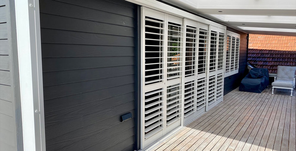 14SecurityShutters