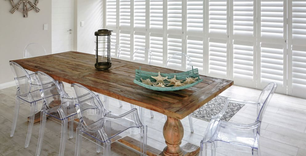 15SecurityShutters