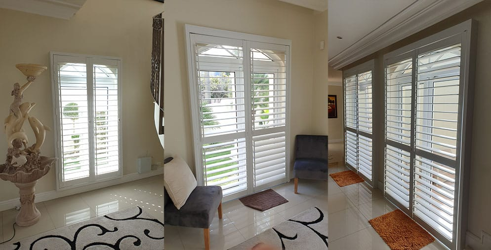 17SecurityShutters